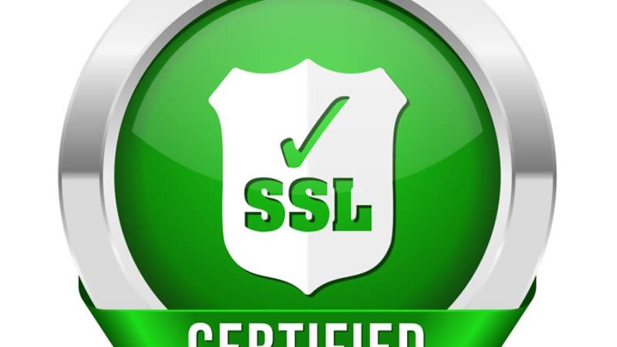ssl2-new